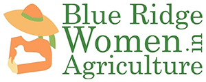 Blue Ridge Women in Agriculture