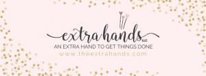 extra hands
