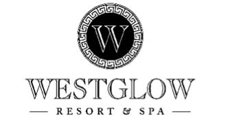 westglow logo